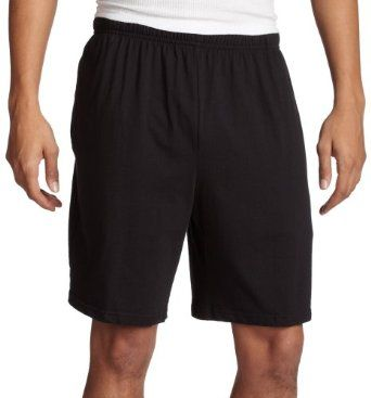 Soffe Men's Classic Cotton Pocket Short - Visit to see more options