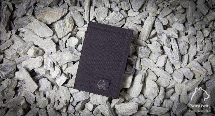 Black: giá 500k