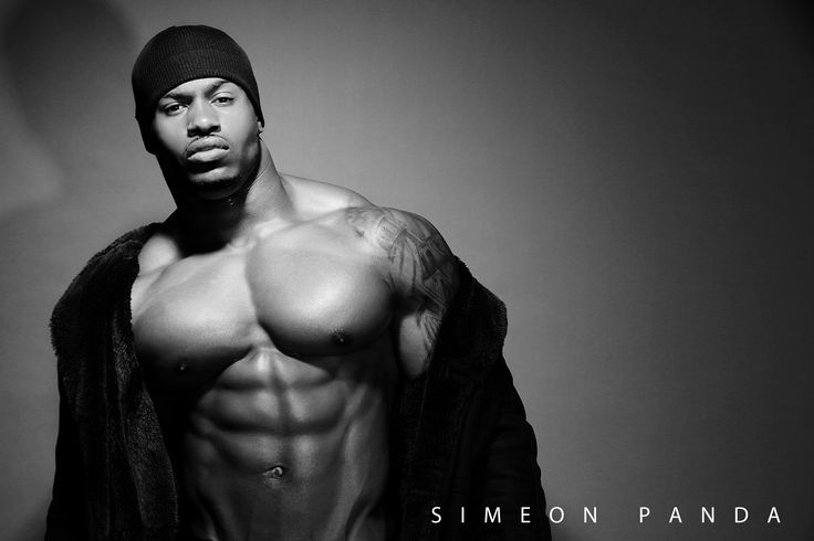 Simeon Panda Wallpapers Images Photos Pictures Backgrounds