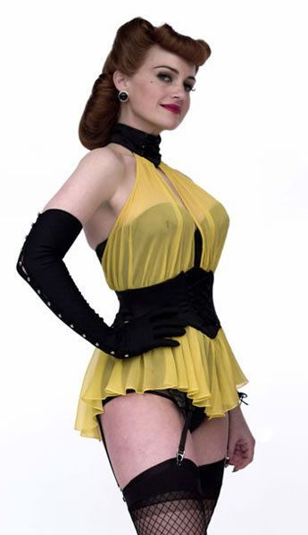 silk spectre 1 - Google Search