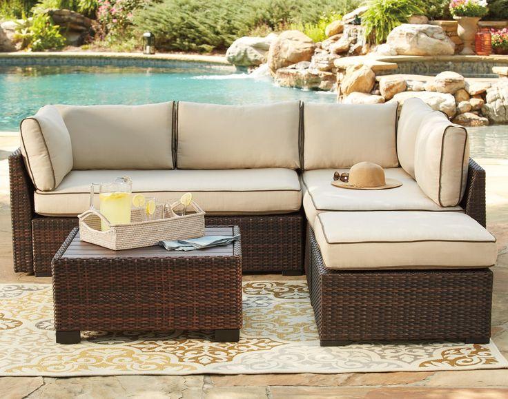 58 best Outdoor Furniture images on Pinterest | Muebles de jardín ...