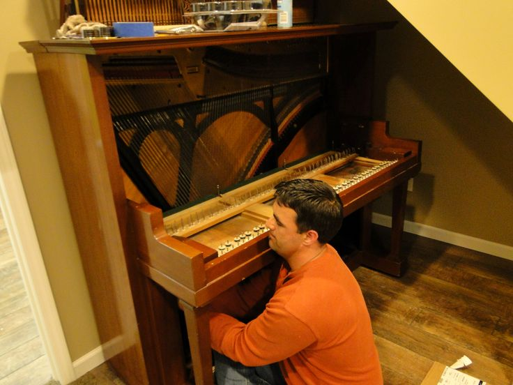 piano desk 31 best faust piano desk project images on pinterest piano desk