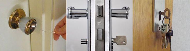Locksmith Near Me #locksmith #service, #24 #hour #locksmith, #residential #locksmith, #mobile #locksmith, #commercial #locksmith, #automotive #locksmith, #emergency #locksmith, #locks #& #locksmiths, #key #coding #systems, #keycard #locks, #transponder #keys, #medeco #locks, #high #security #locks, #cylinder #…