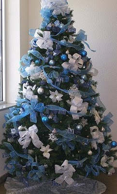 814 Best Christmas Trees Images On Pinterest Xmas