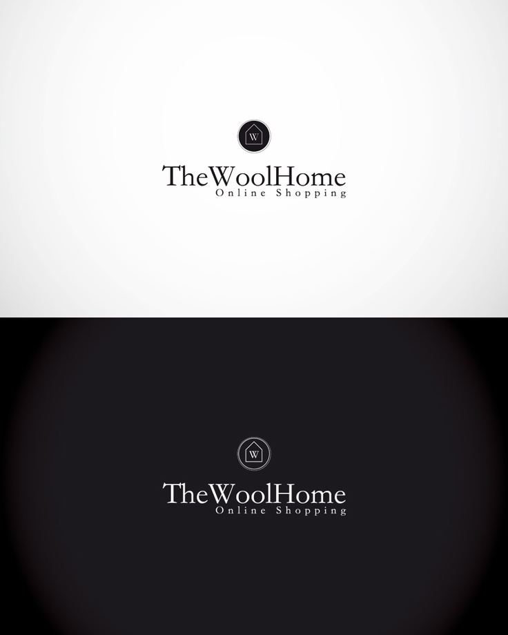 THE WOOL HOME BY PIMPAMSTUDIO