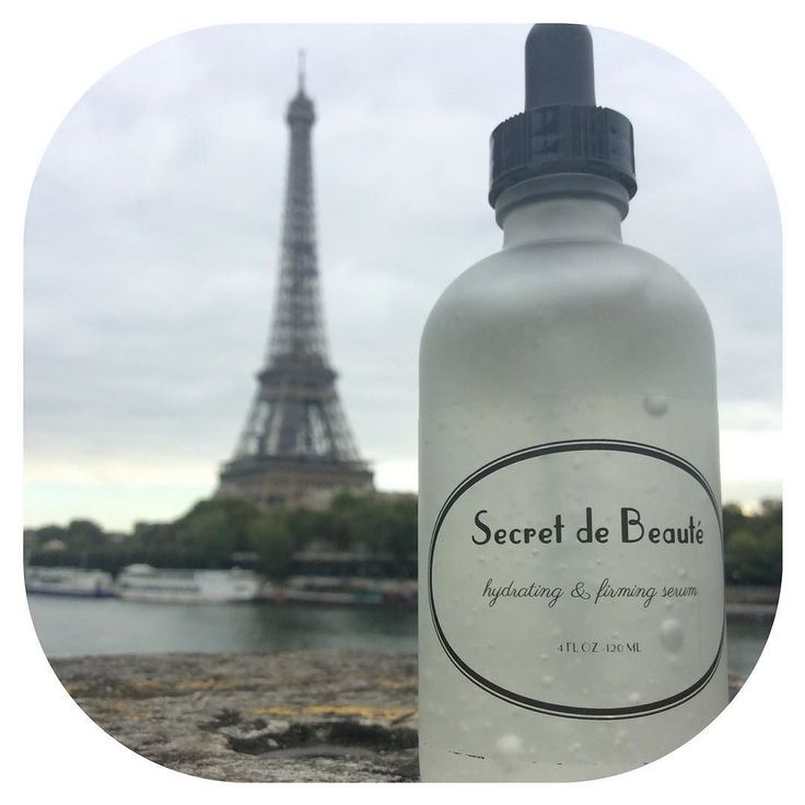 Continuig its Paris tourist route Secret de Beaute is ????? At be Smooth we are serious about anti aging only the best ingredients at a high percentage will help. Sign up for our new treatment: microneedling not only infuses the serum into your skin it triggers the realease of epidermal growth factors resulting in a firmer skin.