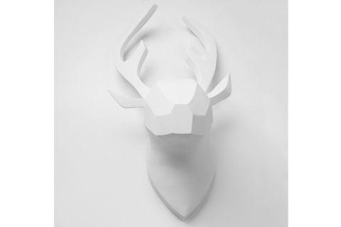 SashaAgapova Deer
