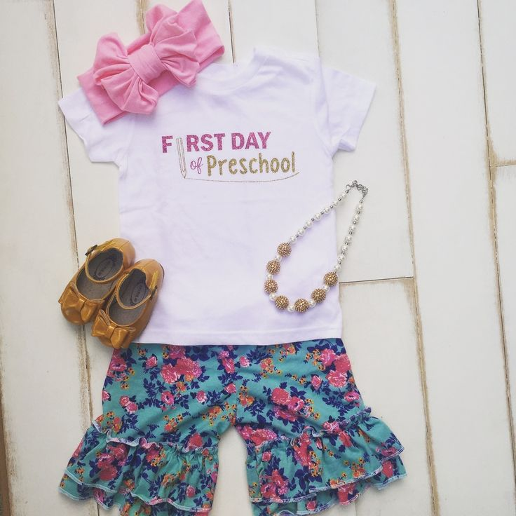 preschool picture day outfit help best 25 preschool shirts ideas on preschool 29605