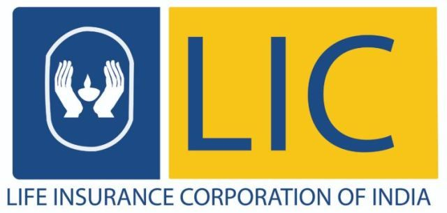 Lic Assistant Salary 2019 Salary Scale Allowance Inhand