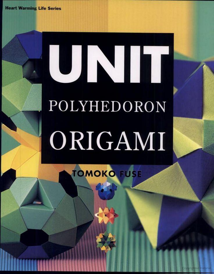 books.google.com books?id=1hhgr4W5TcoC&lpg=PP1&dq=Unit+Origami&pg=PP1&output=embed&hl=en