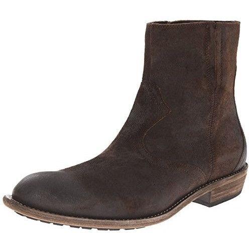 Woolrich Bulldogger Western Boot (Men)