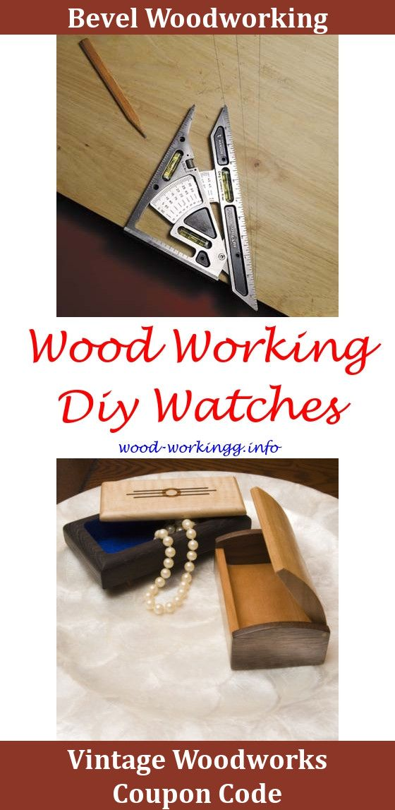 Loading Chest Woodworking Plans Weekend Woodworking Projects Coffee Table Woodworking Plans
