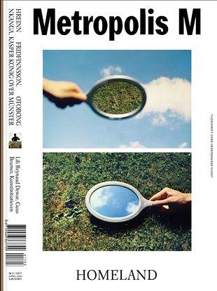 Platform BK schrijfteen open brief aan Stedelijk Museum Breda - News - Metropolis M