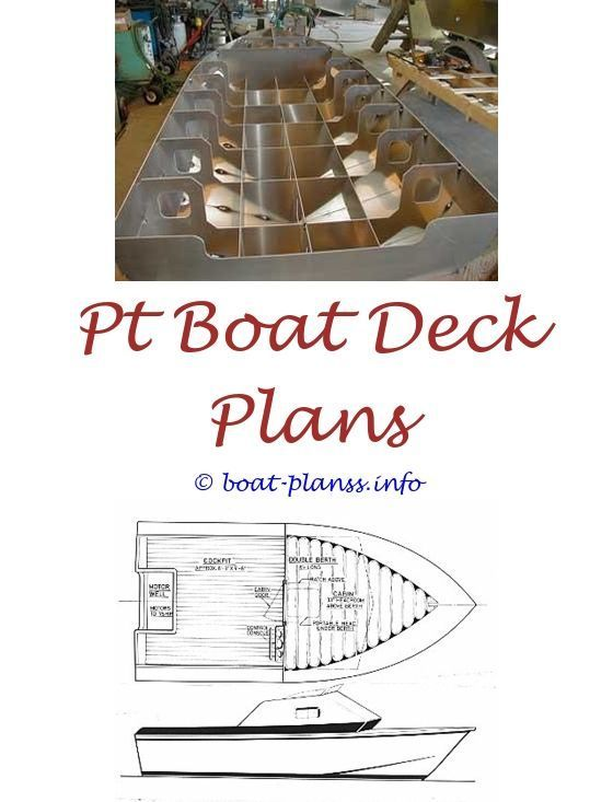 Nephi Builds A Boat Coloring Page Build A Wood Boat Plans Clark