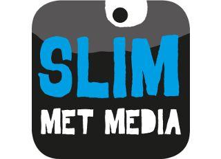 """*Website: lesmateriaal rondom mediawijsheid, er is voor scholen veel te kiezen. Dit overzicht helpt. (Nuttige links bij """"Lesmateriaal voor het voortgezet onderwijs > Bovenbouw"""") #socialmedia"""