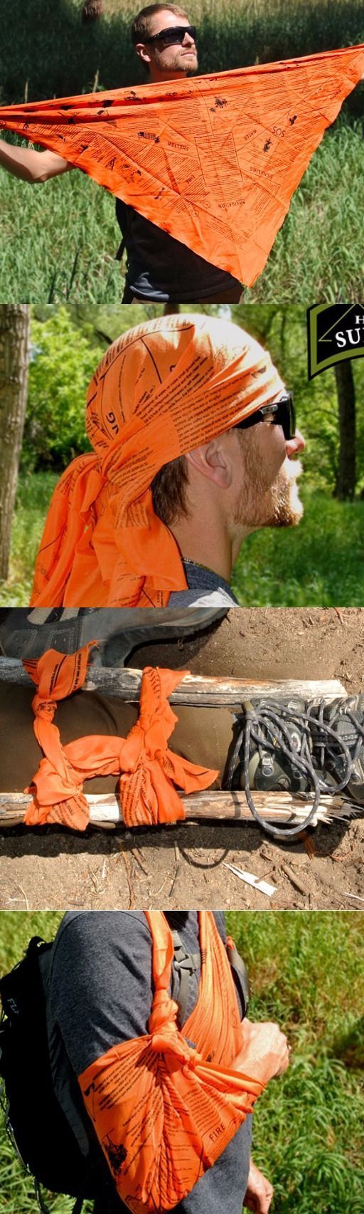 Best 25 Survival Backpack Ideas Only On Pinterest