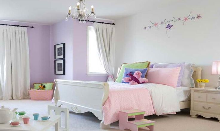 18 best images about bedroom on pinterest calming colors