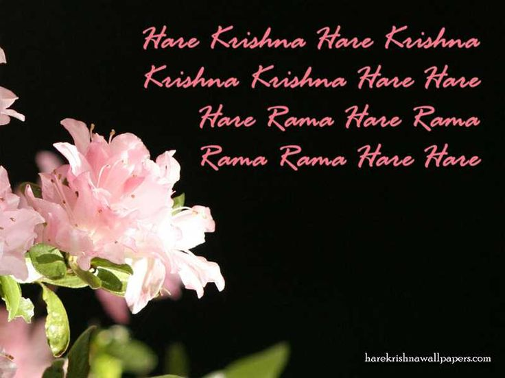 http://harekrishnawallpapers.com/chant-hare-krishna-mahamantra-artist-wallpaper-012/