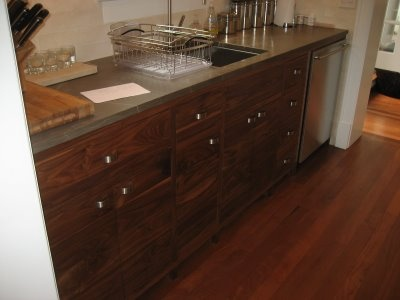 Table Top Dishwasher Hertfordshire : 62 best images about Project~ Murray Drive. on Pinterest Shaker ...