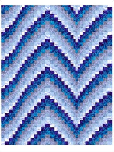 13 best Bargello Quilts images on Pinterest | Bargello quilts ... : bargello quilt book - Adamdwight.com
