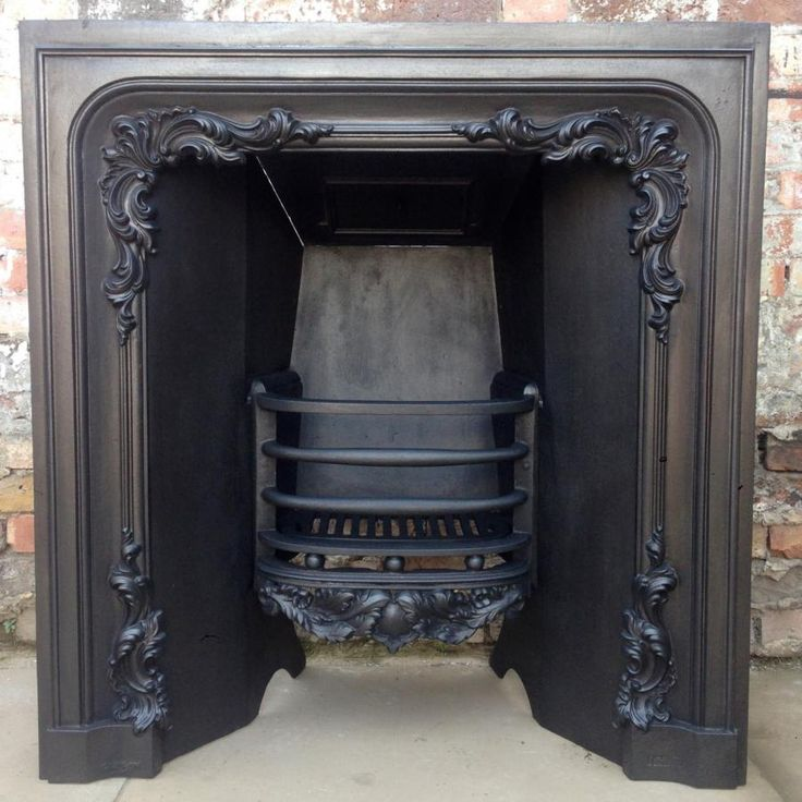 1000 Images About Fireplaces Reclaimed Antique For Sale On Pinterest Antiques Fireplace