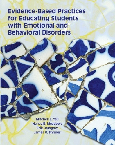 "challenges of teaching students with ebd Effective programs for emotional and behavioral disorders  strategies for effective support and engagement of ebd students,  ""co-teaching and students with."