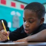 KIPP schools inspire me