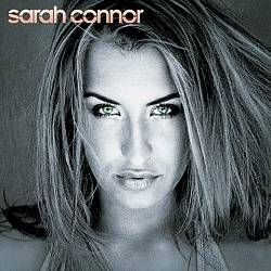 Listening to Sarah Connor - Bounce on Torch Music. Now available in the Google Play store for free.