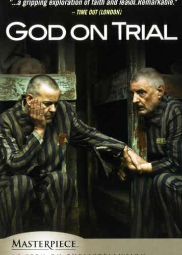 Фильм Суд над богом / God on Trial (2008) смотреть онлайн