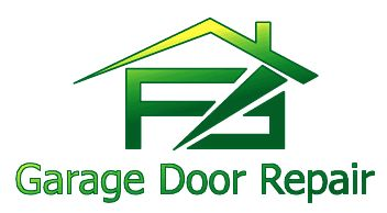 7 best garage doors repair images on pinterest garage for Garage door repair thousand oaks