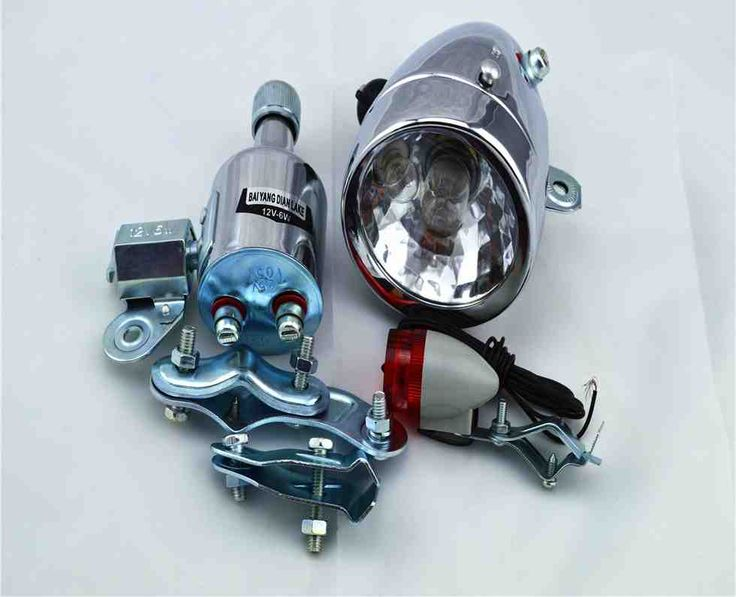 74 Best Better Bicycle Lights Images On Pinterest Bicycle Lights