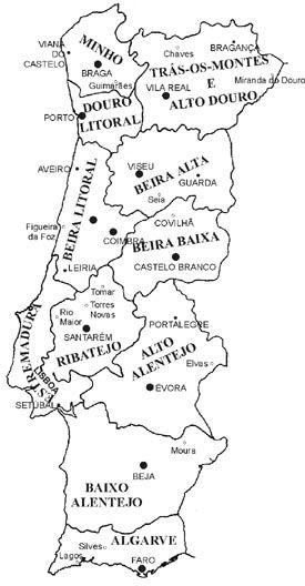mapa de portugal para colorir - Pesquisa Google