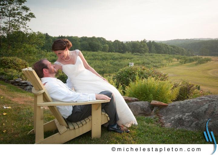 6d06feb332808d05644851f6d1099db8  pond wedding farm wedding - wedding barns in wisconsin