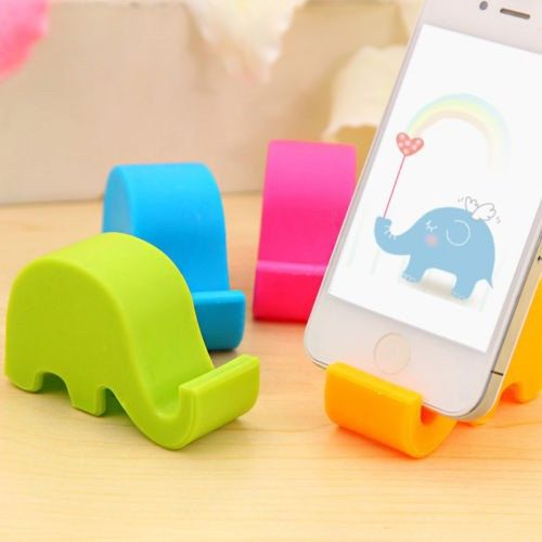 Best Buy Ipad Stand With Cute Rocketfish Acessories Design: Best 25+ Index Card Holders Ideas On Pinterest