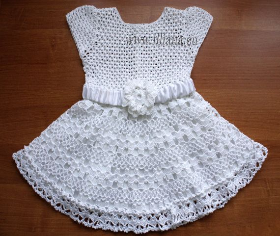 Hey, I found this really awesome Etsy listing at http://www.etsy.com/listing/122346150/crochet-dress-pattern-no-80