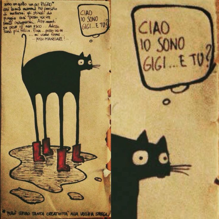 Gigi_cat_ tramedinchiostro