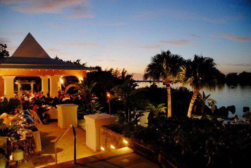 Grotto Bay Bermuda All Inclusive Resort