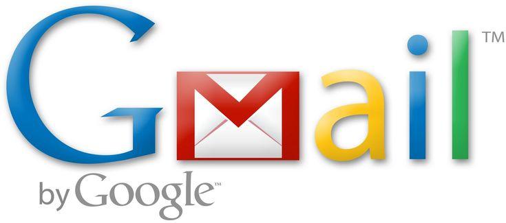 Como Crear un Correo Electronico o Registrarse en Gmail