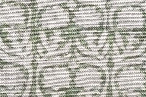 17 Best Images About Penny Morrison Textiles On Pinterest
