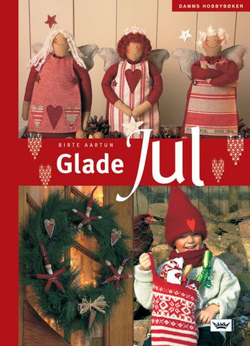 Glade Jul - tiziana stranamenteio - Picasa Webalbums
