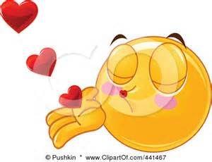 Animated Hug Emoticons - Bing Images