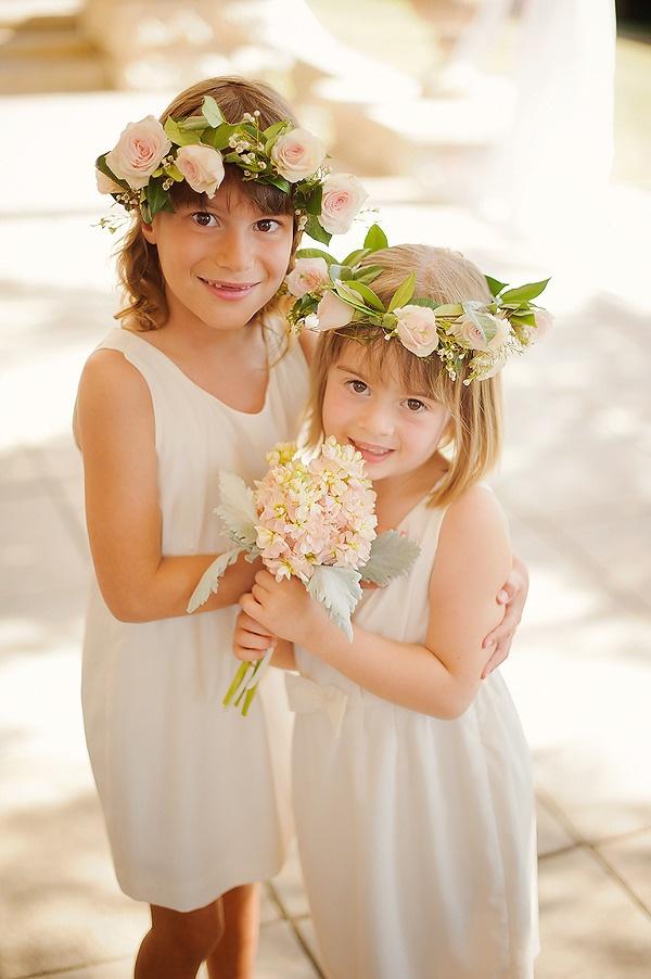 23 best Mini Bouquets images on Pinterest | Wedding bouquets, Bridal ...