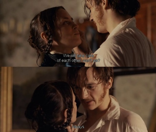 <3 The Young Victoria <3