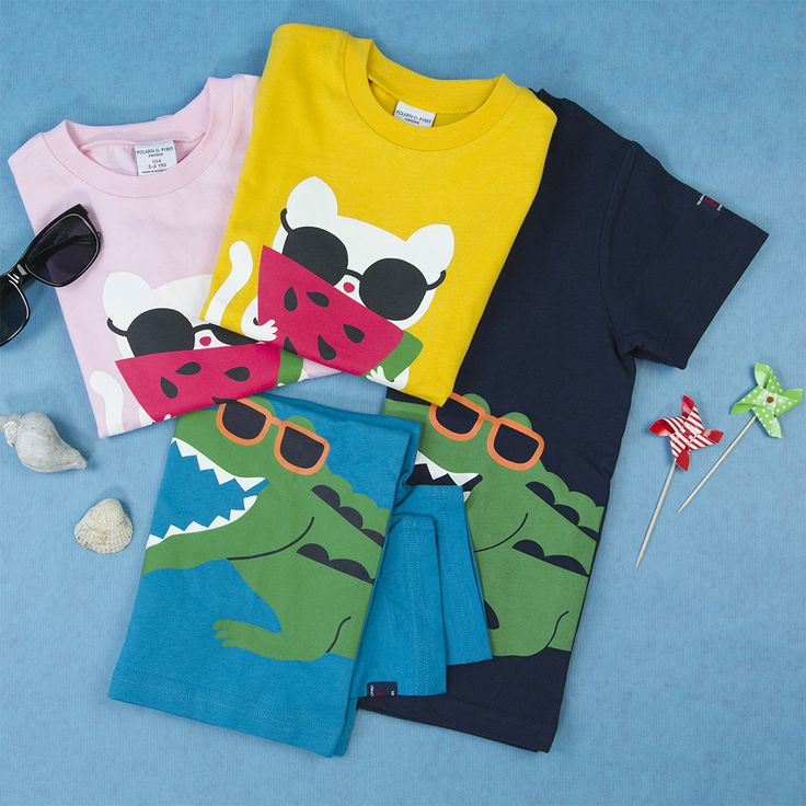 Funky Clothes Online Ireland