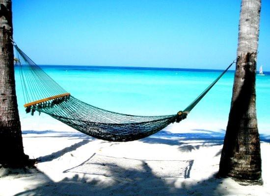 Negril, Jamacia: Favorit Place, Negril Jamaica, Buckets Lists, Hammocks, Honeymoons Locations, Place I D, Beauty Beaches, Naps Time, The Beaches