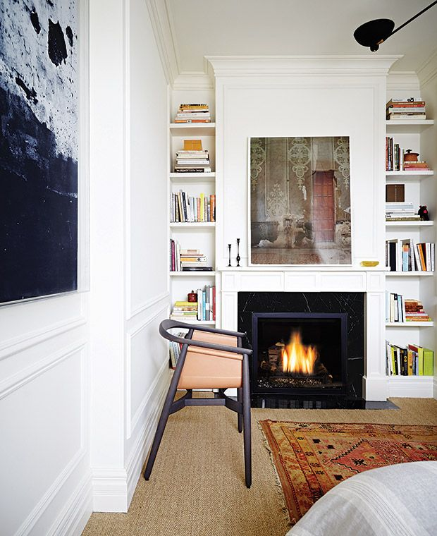 192 best Interior Decor and Design images on Pinterest | Home ...