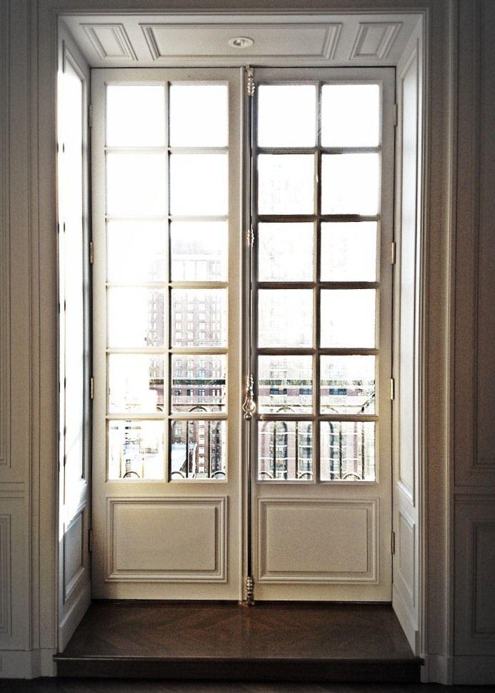 Cremone Bolt French Door Hardware Google Search In 2020 French Doors French Doors Exterior French Doors Interior