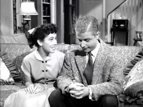 20 best Television - Father Knows Best images on Pinterest ...
