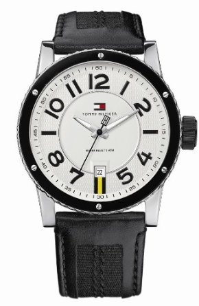 If you are wondering about what to buy for your Daddy, your boyfriends or your dear brothers on their birthday and Xmas, Tommy Hilfiger mens sport watches should be the first and the ideal gift that you think of. Get your loved one a Tommy watch soon!  http://www.squidoo.com/top-rated-tommy-hilfiger-mens-sport-watches