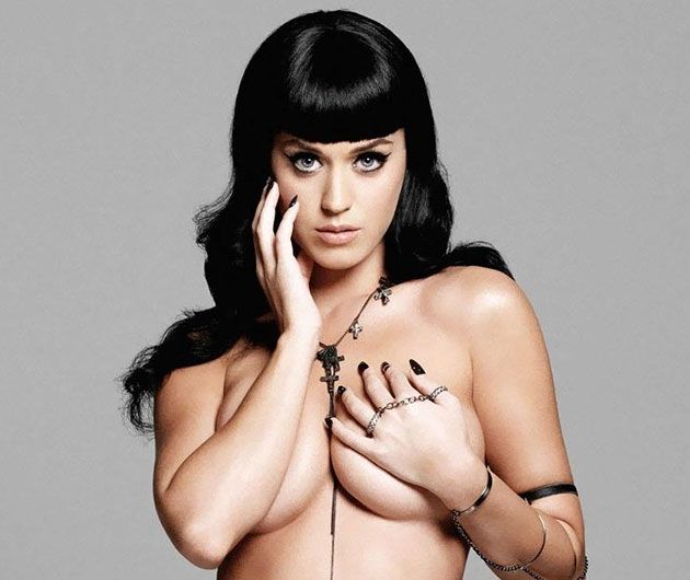 The 159 Sexiest Katy Perry Pictures On The Internet http://www.resharelist.com/sexy-katy-perry-pictures/